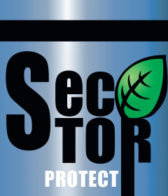 Sector Protect - течна тор